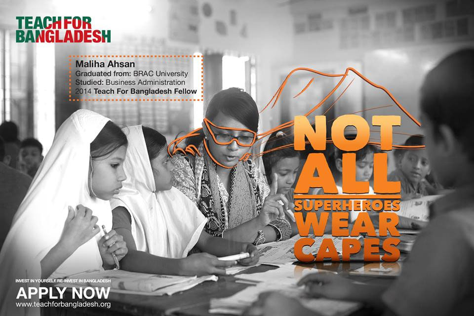 Teach-For-Bangladesh---Not-all-Superheroes-Wear-Capes!-4